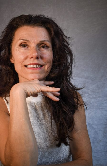 Lalita Michele Furrer