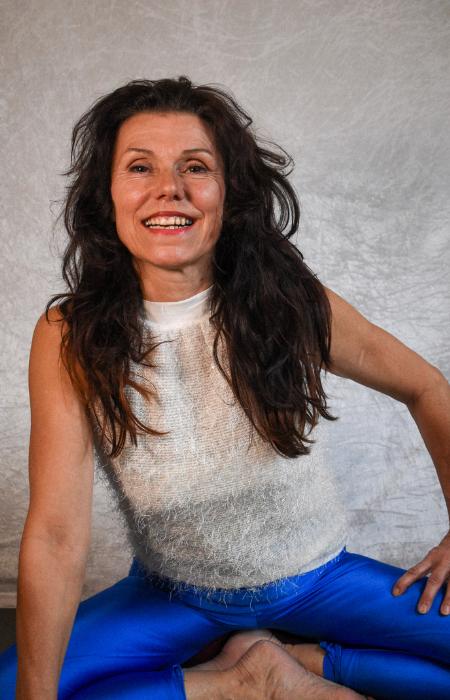 Lalita Michele (1)